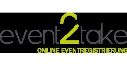 event2take Logo